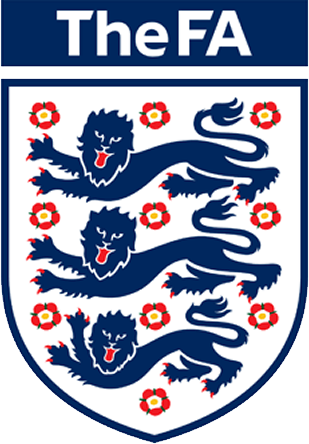 The FA, Football For All
